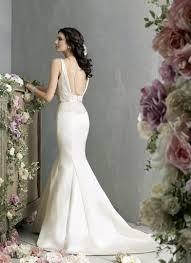 jim hjelm wedding dresses the wedding jim hjelm wedding dress collection pictures