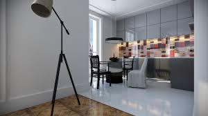 terrific modern kitchen backsplash images ideas andrea outloud