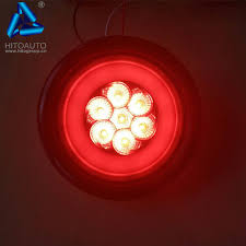 4 inch round led tail lights buy cheap china 4 inch round light products find china 4 inch round