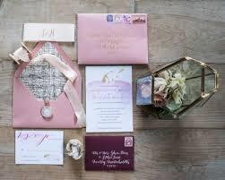 wedding invitation suites custom wedding invitations custom wedding invitations servicing