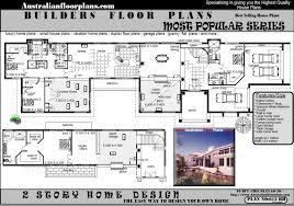 5 bedroom 1 house plans 5 bedroom house plans australia bedroom