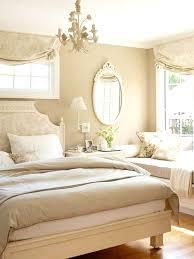 Schlafzimmer Farben Farbgestaltung Schlafzimmer Farben Beige