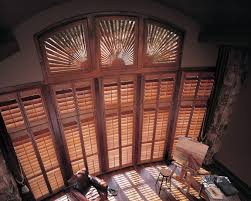 Quality Window Blinds A1 Quality Window Blinds In San Diego Ca 9354 Pipilo St San