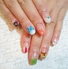1010 best nail art images on pinterest nail art designs make up