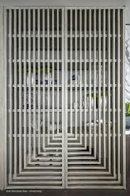 See Through Window Graphics 25 Best Kelly Hoppen Ideas On Pinterest Parquet Wood Flooring