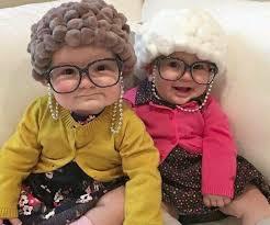 baby costume baby costumes