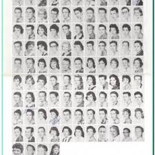 find my yearbook online ancestry yearbooks page best education for our future