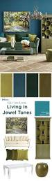 best 25 living room colors ideas on pinterest living room color decorating a living room with jewel tones