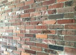 interior brick veneer home depot add veneer to foundation curb appeal brick veneer home depot