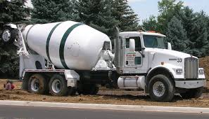 kenworth concrete truck file kenworth w900s concrete truck jpg wikimedia commons