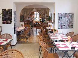 chambre d hote cezaire sur siagne restaurant l aragonite à cezaire sur siagne alpes maritimes