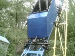 Backyard Roller Coaster For Sale by Backyard Roller Coaster Features U0026 Ride Youtube
