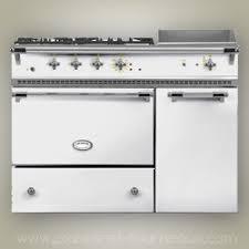 piano cuisine lacanche lacanche chambertin 1100 cuisson cuisine pianos et fourneaux