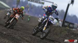 motocross madness 2 tracks mxgp 2 review team vvv