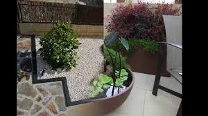 fabulous indonesia indoor rock garden youtube