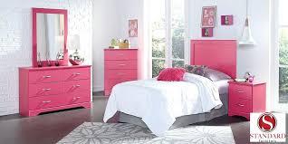 hot pink bedroom set pink bedroom furniture sets pink bedroom set delectable decor