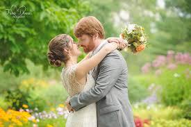 photographers in maine dinnar photography maine wedding photographers weddings