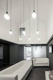 fabulous bedroom minimalist design unique transformer apartment