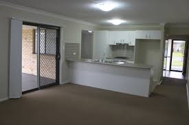 morisset u2013 four bedroom house u2013 ticks all the boxes no pets