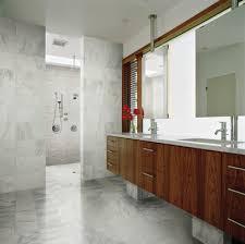 lovely foam floor tiles and tile flooring houston friends4you org