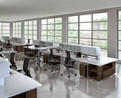 Industrial Office Desks by Industrial Office Furniture Richfielduniversity Us