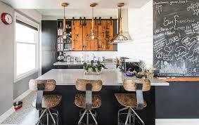 paint kitchen backsplash chalkboard paint kitchen backsplash style railing stairs and