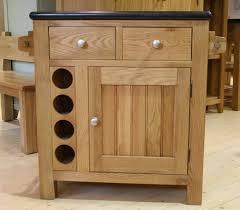 the free standing kitchen collection u2014 strawbridge