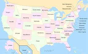 Sarasota Map Best 25 Usa Maps Ideas On Pinterest Map Of Usa America Map
