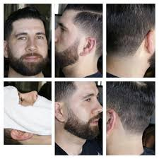 ambrosio u0027s barber shop 18 photos barbers 3339 s state st