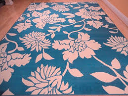 Cheap Indoor Rugs Cheap Area Rugs 2x3 Find Area Rugs 2x3 Deals On Line At Alibaba Com