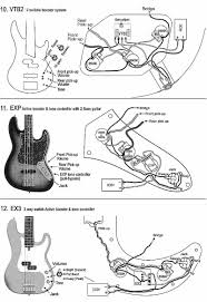 Boost Controller Wiring Diagram Jazz Bass Wiring Diagram In Jazz Bass Blendwiringdiagramfromtal