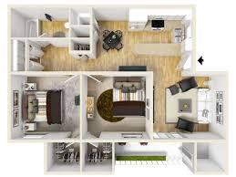 Palm Court Bedroom Furniture 2 Bed 1 Bath Apartment In Phoenix Az Palm Court