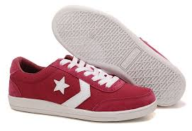 converse black friday cheapest converse womens converse all star shoes purple converse