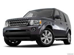 land rover lr4 black 2016 land rover lr4 prices in uae gulf specs u0026 reviews for dubai