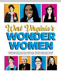 West Virginia what is travelers diarrhea images West virginia 39 s wonder women fall 2016 excerpt by wv living issuu jpg