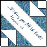 Wedding Quilt Sayings 44 Best Wedding Quilt Ideas Images On Pinterest Wedding Quilts
