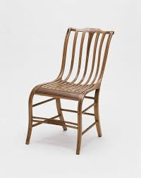 chair definition 100 lyre back chair definition olympic music then and now