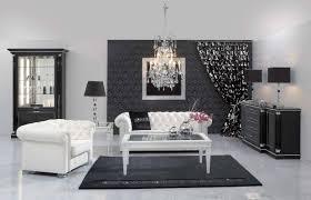 Black Living Room Table Sets Living Room 3 Leather Living Room Set Complete Living Room