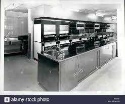 hton bay stock cabinets vics stock photos vics stock images alamy
