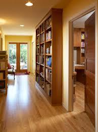 naturally aged flooring hardwood floors houzz