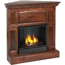 Big Lots Electric Fireplace Big Lots Fireplace Sale Fireplaces Firepits Best Big Lots