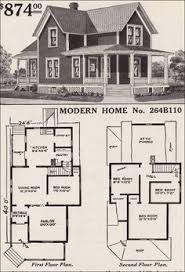 floor plans for old farmhouses old fashioned farm house plans internetunblock us internetunblock us