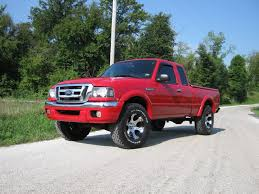 tire size for ford ranger list of cars that fit 265 75 r16 tire size what models fit how
