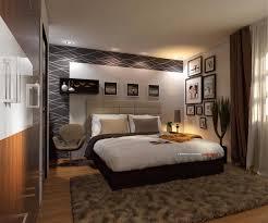 Small Modern Bedroom Designs Modern Bedroom Designs 2016 Gostarry