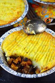 vegan gluten free thanksgiving recipes vegan shepherd u0027s pie gluten free passover recipes part 6