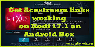 sopcast for android sopcast links kodi 17 1 archives best for kodi