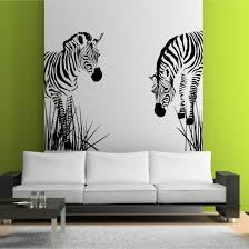 living room stencil designs home design