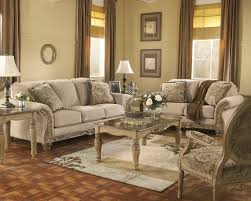 Traditional Fabric Sofas Fabric Chairs For Living Room With China Living Room Furniture