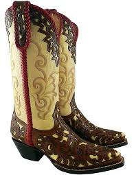 s boots cowboy 138 best boot makers images on cowboys cowboy boots