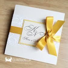 Affordable Pocket Wedding Invitations 37 Best Lace Wedding Invitations Images On Pinterest Laser Cut